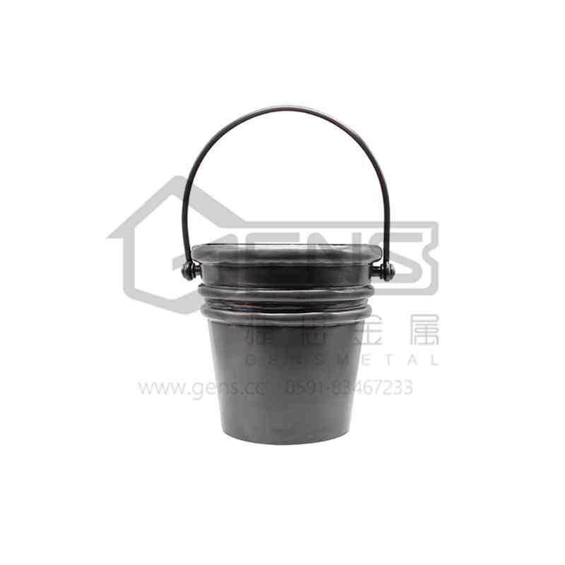 Copper Conductor Head GBGCH01013