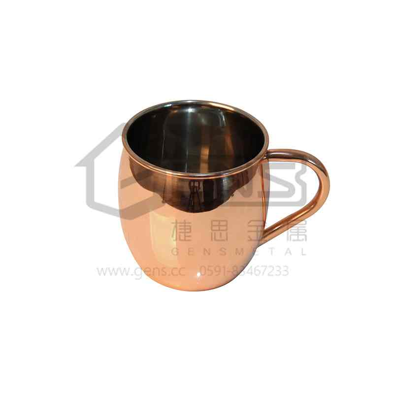 Copper Ware  GCTCHU01012