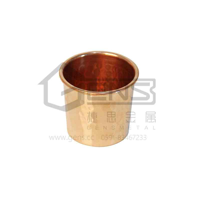 Copper Ware  GCTCHU01015