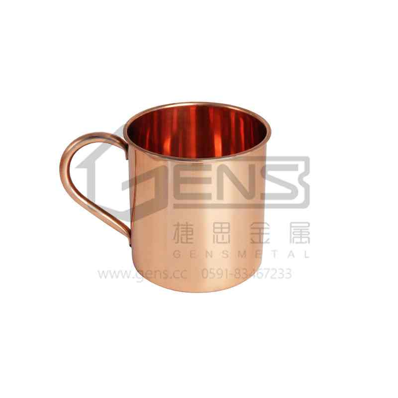 Copper Ware  GCTCHU01006
